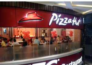 kfc-and-pizza-hut-in-udaipur