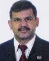 Dr.-L.S.-Jhala