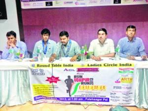 Round-table-india-300x225