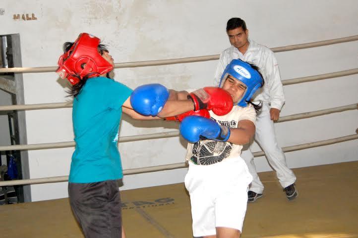 boxing 002