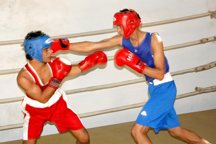 boxing 004