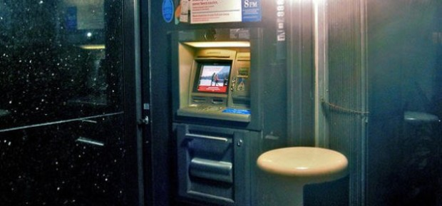 ATM-time-635514-06-2014-10-53-99N