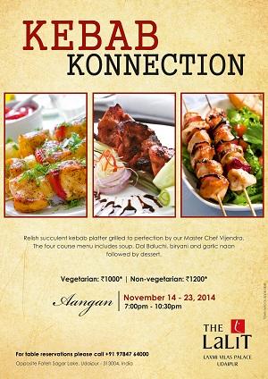 Kebab Konnection