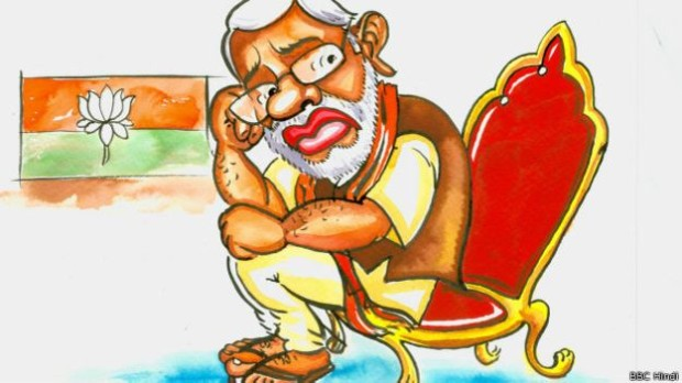 150210030621_narendra_modi_cartoon_624x351_bbchindi