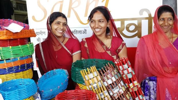 Vedanta Sakhi picture 1