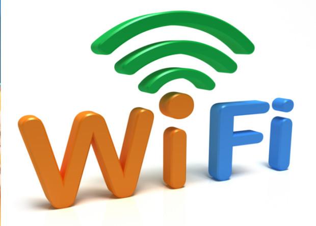 wi-fi-5528076d87222_l