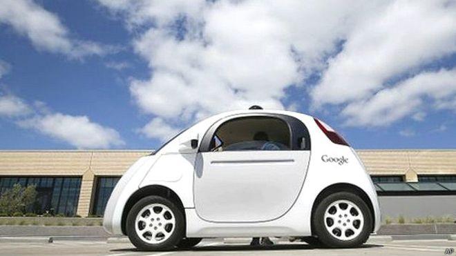 google_robot_car