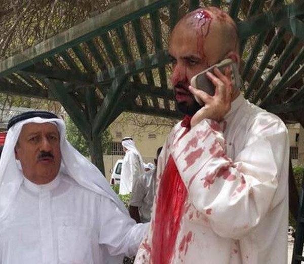 kuwait-shia-mosque-blast1