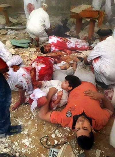 kuwait-shia-mosque-blast21