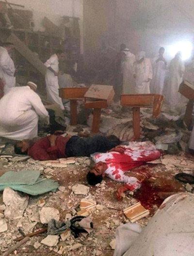 kuwait-shia-mosque-blast4