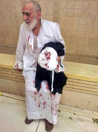 kuwait-shia-mosque-blast6