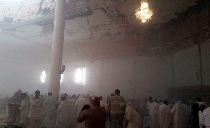 kuwait-shia-mosque-blast7