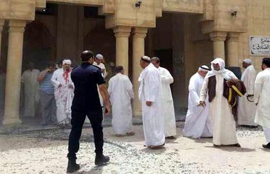 kuwait-shia-mosque-blast8