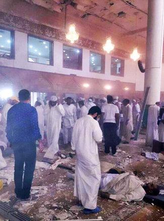 kuwait-shia-mosque-blast_1