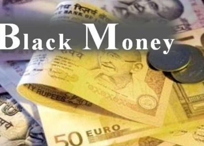 essay solution black money Essay on diwali festival  rrcc essay michele obama dissertation reviews creative solution black money to write a string lab help essay marathi.