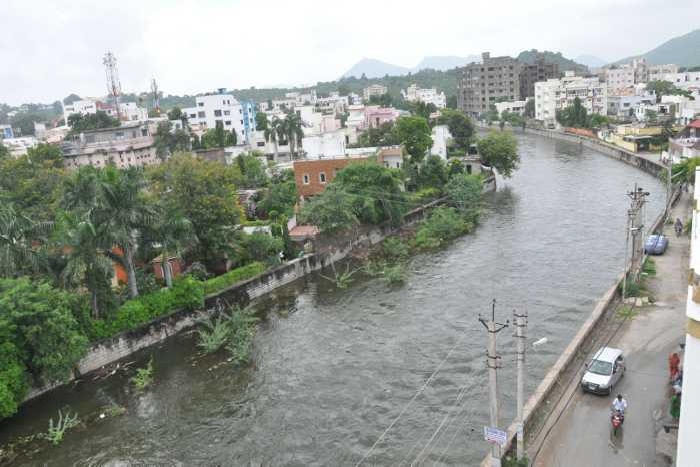 l_venice-of-east-udaipur1-1466601572