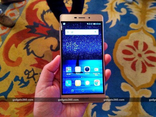 coolpad_mega_25d_homescreen_gadgets360