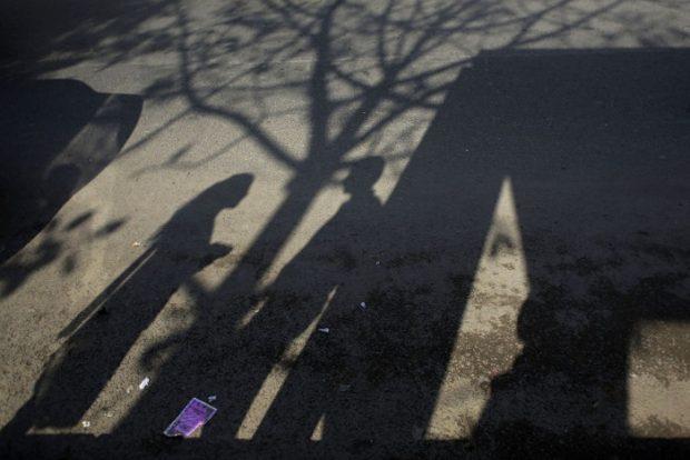 l_rape-victim-seeks-euthanasia-with-family-57a580c426c5d_l