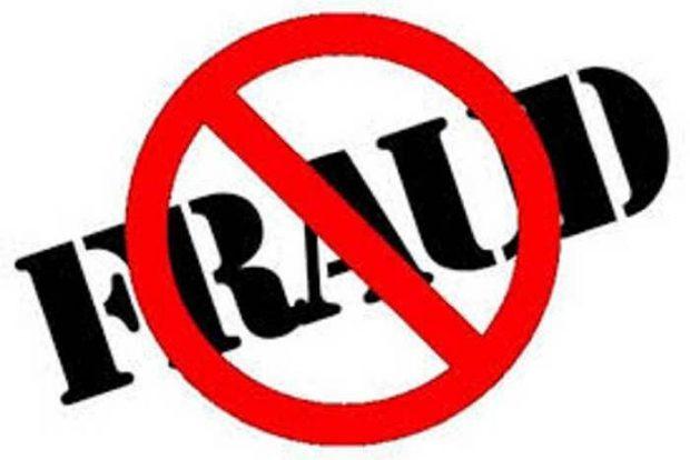 l_fraud-in-udaipur-580c8252c433e