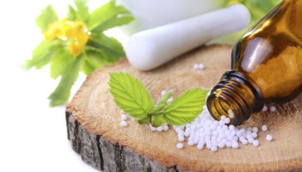 427912-homeopathy