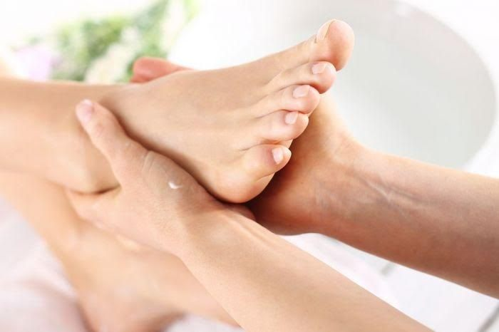 Get rid of fungal infections by homoeopathy- Dr  kajal verma